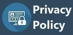 Patria de Martí Privacy Policy